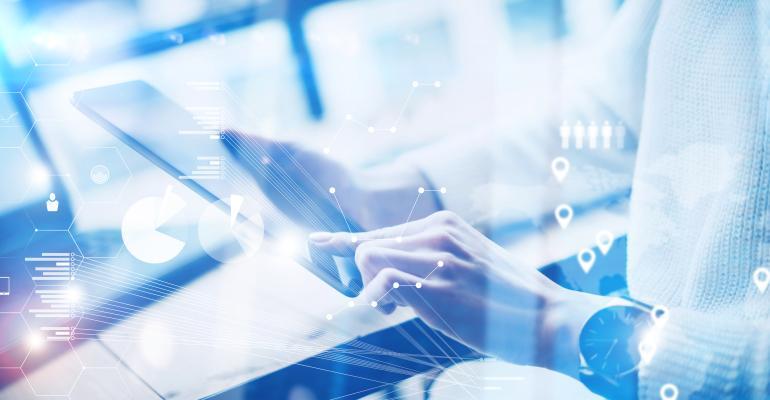 extrair-valor-recursos- digitais- disponiveis-a-voz-da-industria