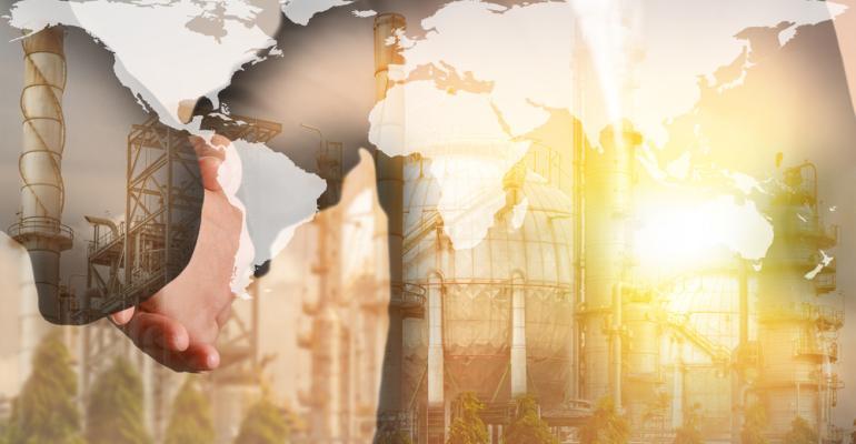 mercados-futuros-industria-pos-crise-a-voz-da-industria