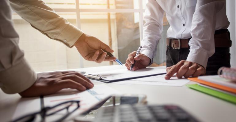parcerias-competencias-produtividade-a-voz-da-industria