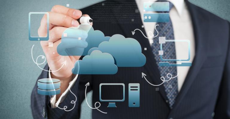 vantagens-computacao-em-nuvem-para-industria-a-voz-da-industria