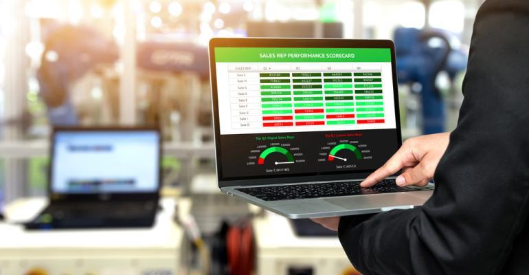 Softwares_producao_industrial_a_voz_da_industria