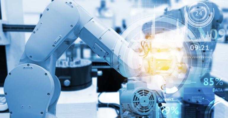 industria-4.0-definicao-impactos-manufatura-avancada