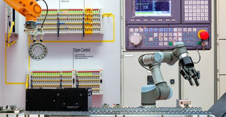 industria-4.0-manufatura-avancada-parceria-empresas