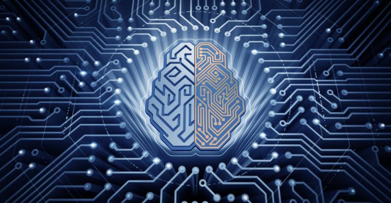 inteligencia-artificial-totvs-industria4.0