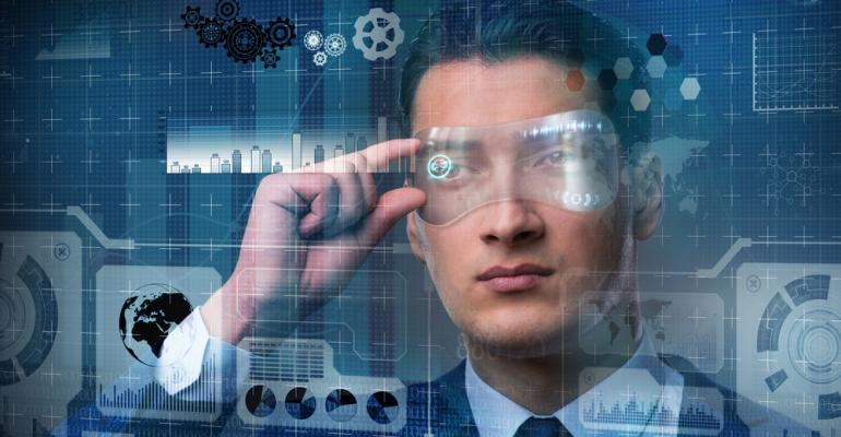 inteligencia-artificial-vendas-feimec