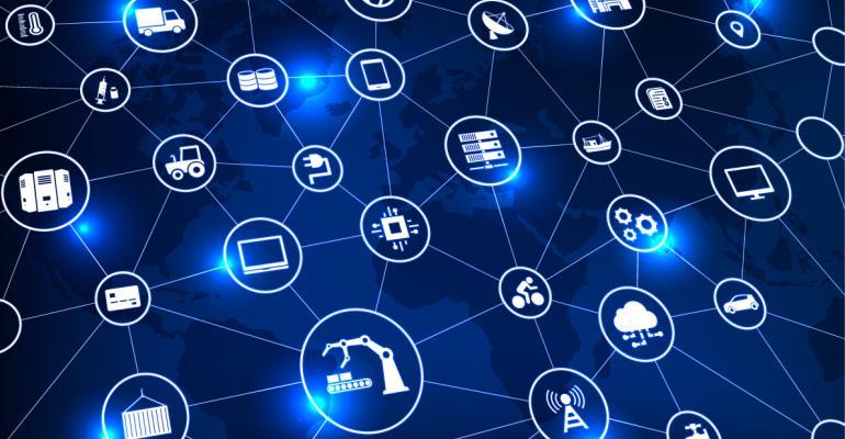 internet-das-coisas-industria4.0
