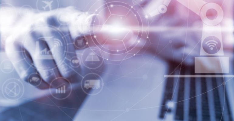maturidade digital da indústria