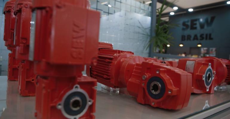 motores-sew-feimec-a-voz-da-industria