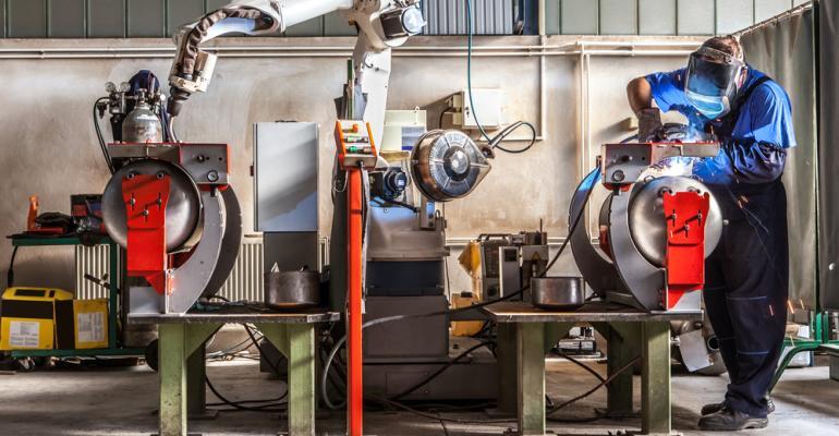 produção industrial-industria4.0-totvs