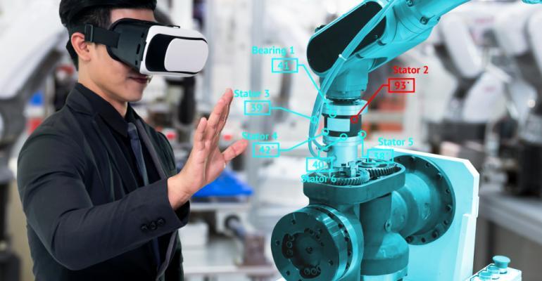 realidade-aumentada-industria4.0
