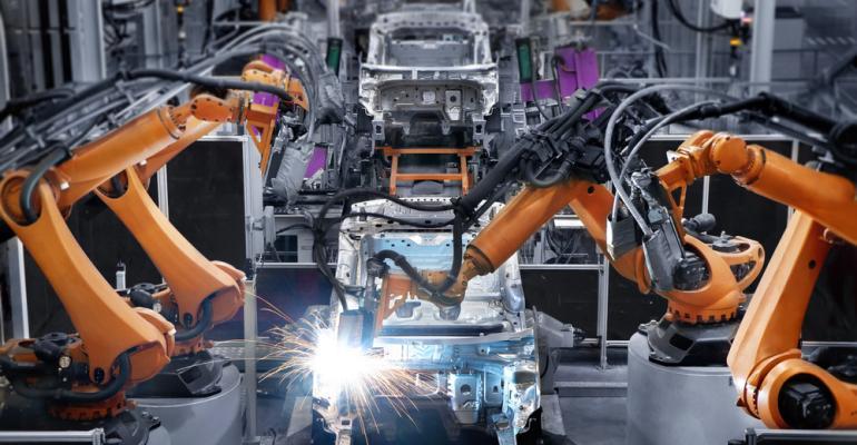 totvs-industria-4.0-nuvem