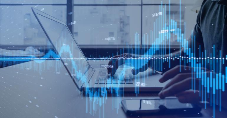 big-data-industria-industria-4.0