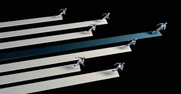 competitividade-industria4.0-manufatura-avançada