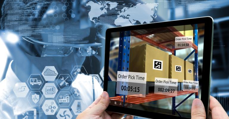 industria-4.0-logistica-manufatura-avançada