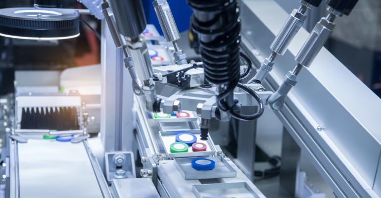 industria4.0-manufatura-avançacada-glossario
