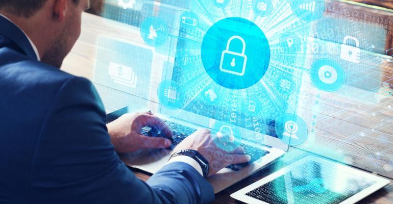 proteção-dados-segurança-industria-4.0