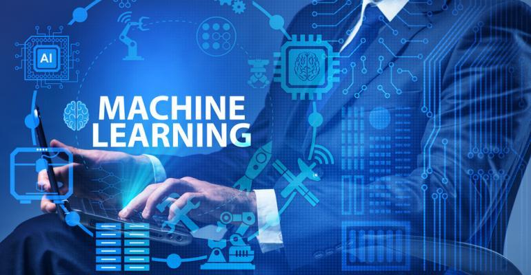 totvs-machine-learning-inteligencia-artificial-industria4.0