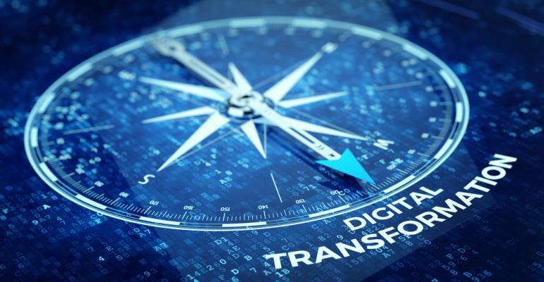 transformacao-digital-industria4.0-totvs