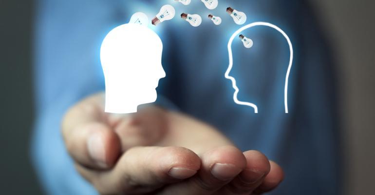 compartilhamento_conhecimento_a_voz_da_industria