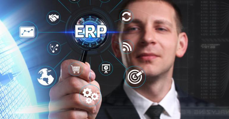 erp-mes-gestao-industria-4.0