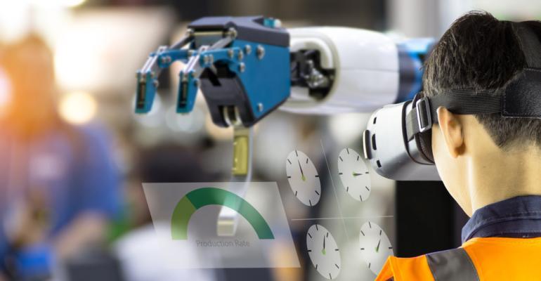 implantacao-industria4.0-manufatura-avançada