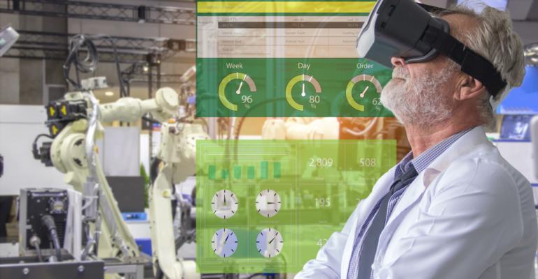 industria-4.0-manufatura-avançada-decisão