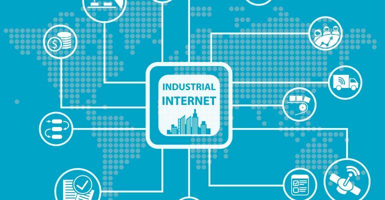 internet-industrial-industria4.0