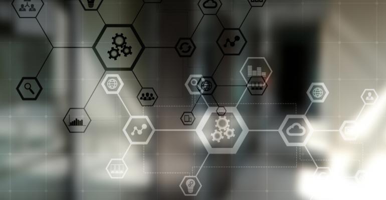 tecnologias_4_0_baixo_custo_a_voz_da_industria