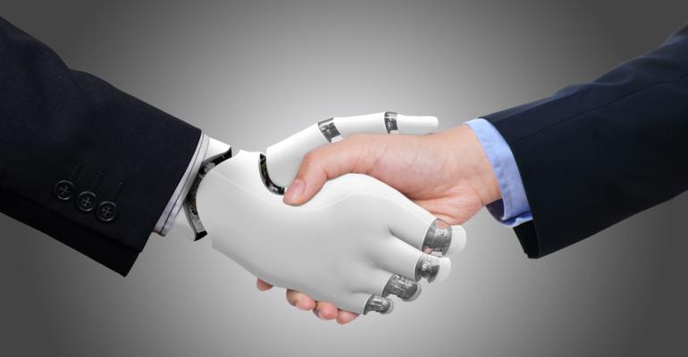 time-colaborativo-robo-industria4.0