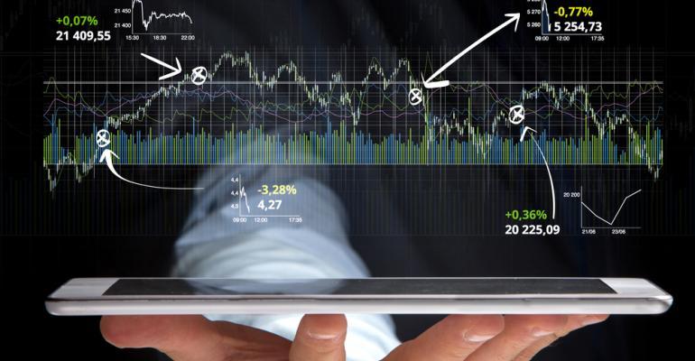 fast-analytics-totvs-industria-4.0