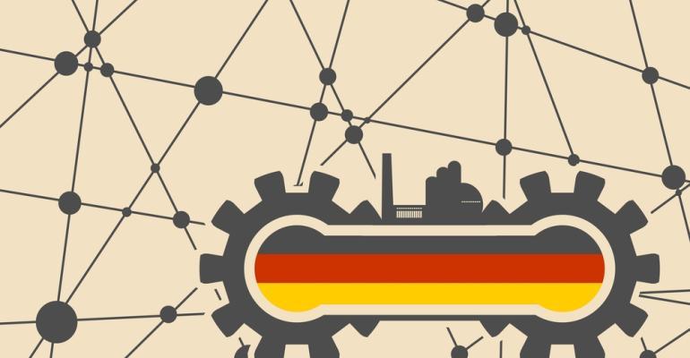 industria-4.0-alemanha-brasil