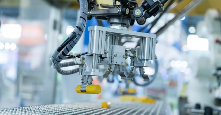 industria4.0-manufatura-avancada-pequena-industria