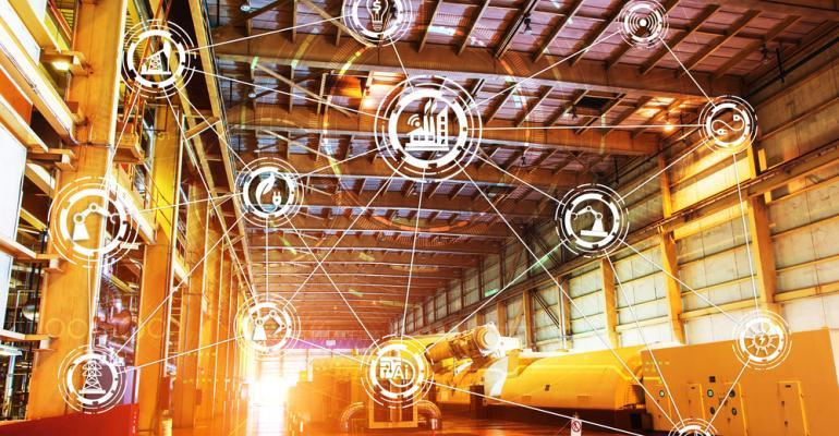 internet-das-coisas-industrial
