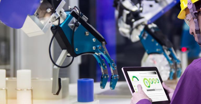 robotica-industria-4.0