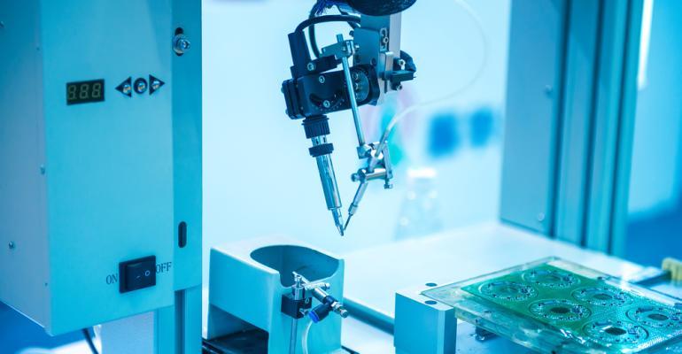 robotica_soldagem_a_voz_da_industria