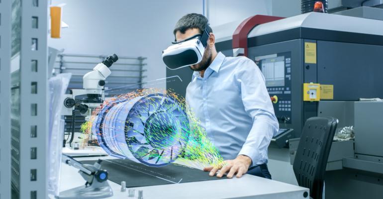 virtualização-industrial-industria4.0