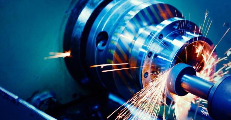 artigo-maquina-ferramenta-ideal-a-voz-da-industria