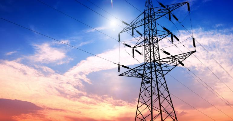 economia-energia-industria-4.0