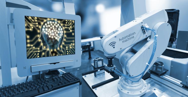 machine-learning-industria-4.0
