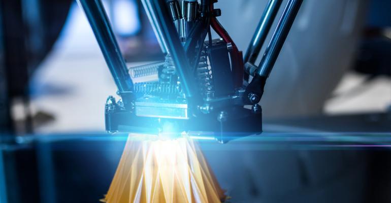 manufatura-aditiva-ajustes-reparos-a-voz-da-industria