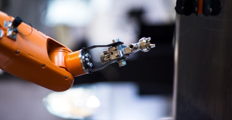 maquina-equipamento-industria4.0-manufatura-avancada