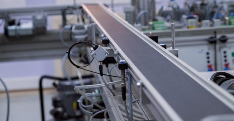 sensores-maquinas-a-voz-da-industria