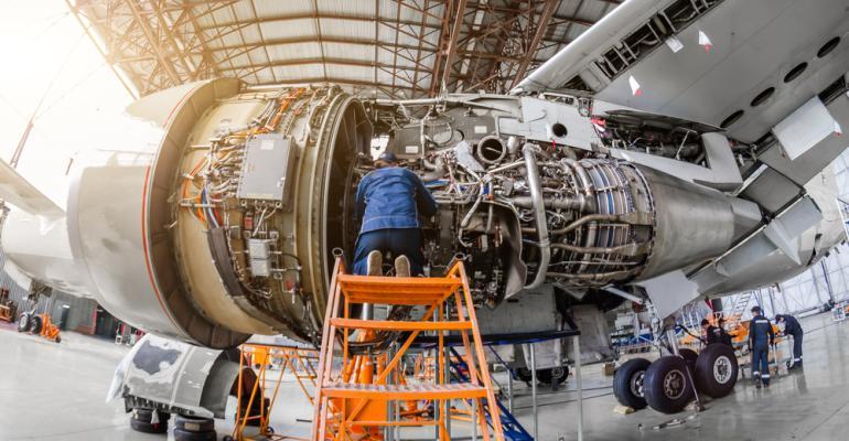 setor-aeroespacial-oportunidades-a-voz-da-industria