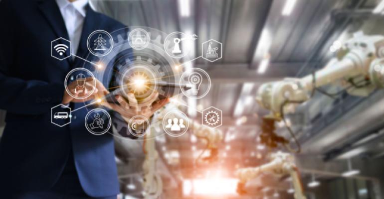 sistemas-gestao-industria4.0