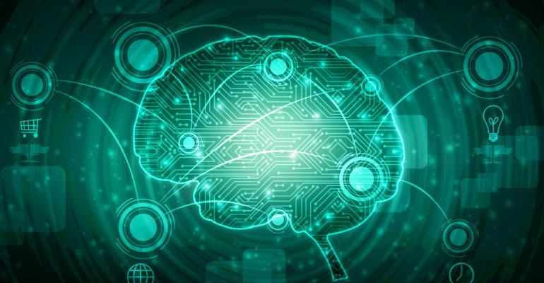 inteligencia-artificial-industria-4.0-resultados