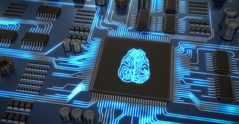 inteligencia-artificial-industria-4.0