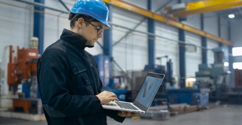 manutencao-preditiva-industria4.0