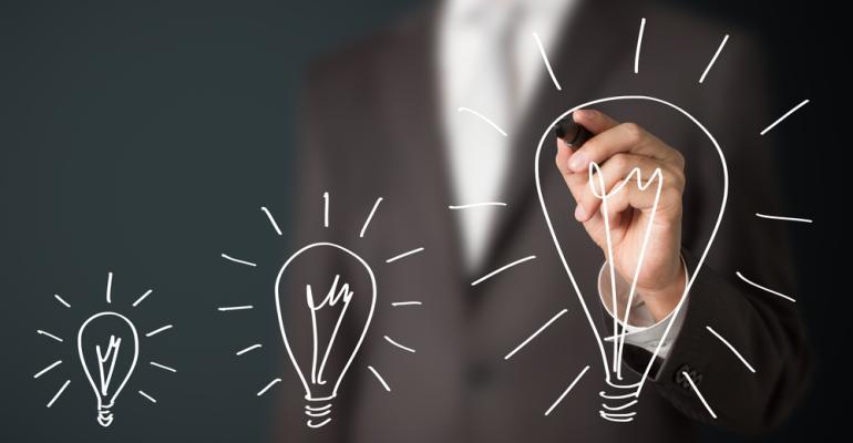 pergunte-ao-especialista-eficiencia-energetica-a-voz-da-industria
