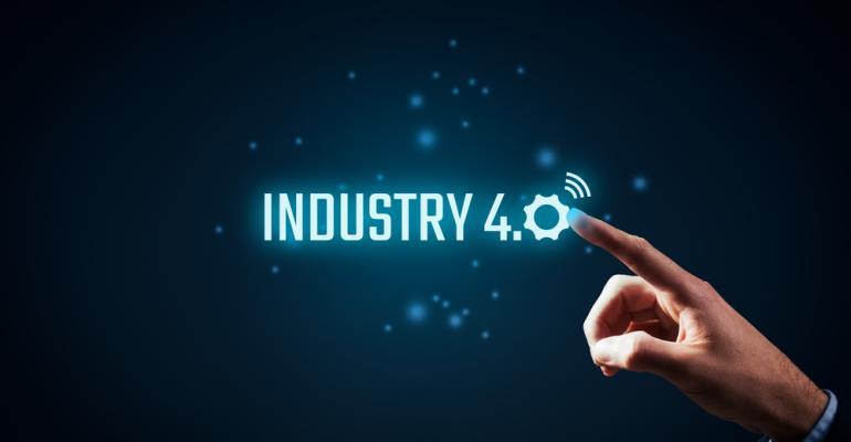 revolução-industrial-industria-4.0