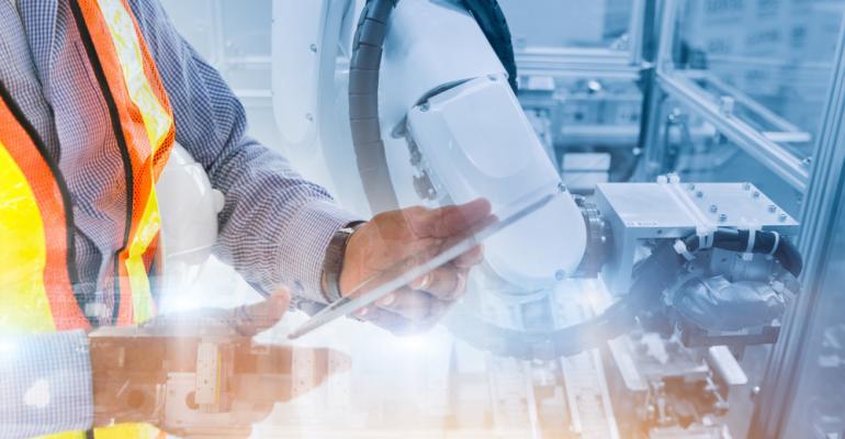 tecnologia-seguranca-chao-de-fabrica-a-voz-da-industria